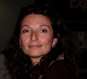 Noémie Grynberg