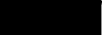 Logo lemag 1